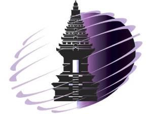 Logo Budaya Pariwisata