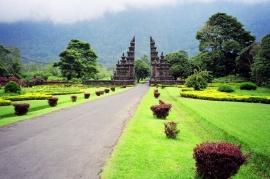 Bali Handara Kosaido