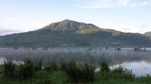 Danau Buyan & Tamblingan