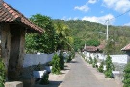 Desa Julah
