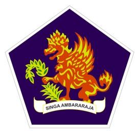 Logo kabupaten Buleleng