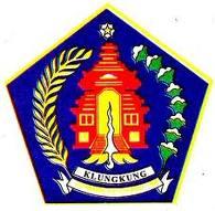 Logo Kabupaten Klungkung