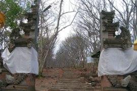 Makam Jaya Prana