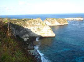 Teluk Sebila