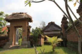 Desa Baha