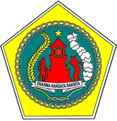 Lambang Kabupaten Gianyar