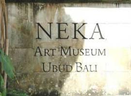 Museum Neka