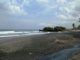 Pantai Beraban