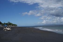 Pantai Lepang