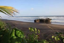 Pantai Pasut