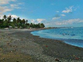 Pantai Saba