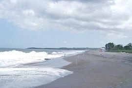Pantai Siyut
