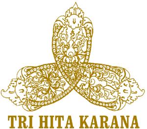 Tri Hita Karana