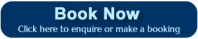 Book Now Logo