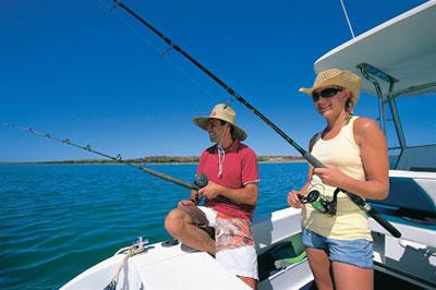 Стратегии форекс рыбалка 2016