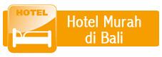 bali-hotels
