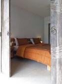 2 Bedroom 7