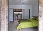 2 Bedroom 9