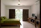 3 Bedroom 6