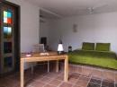 3 Bedroom 8