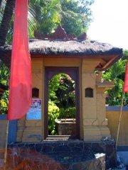 Alamat Andari Kusuma Jaya Indah Bungalows1