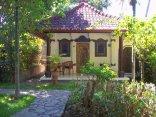 Alamat Andari Kusuma Jaya Indah Bungalows15