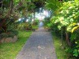 Alamat Andari Kusuma Jaya Indah Bungalows23