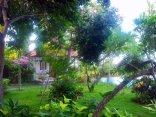 Alamat Andari Kusuma Jaya Indah Bungalows24
