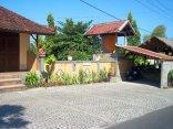 Alamat Andari Kusuma Jaya Indah Bungalows26