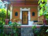 Alamat Andari Kusuma Jaya Indah Bungalows3