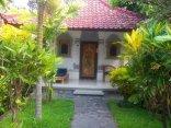 Alamat Andari Kusuma Jaya Indah Bungalows4