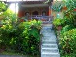 Alamat Andari Kusuma Jaya Indah Bungalows5