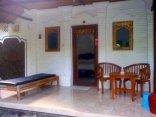 Alamat Andari Kusuma Jaya Indah Bungalows6