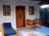 Alamat Andari Kusuma Jaya Indah Bungalows7