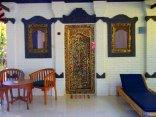 Alamat Andari Kusuma Jaya Indah Bungalows8