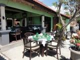 Amed Beach Resort10