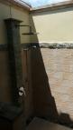 Amed Beach Resort13