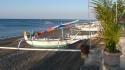 Amed Beach Resort15