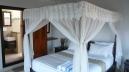 Amed Beach Resort3