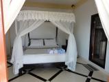 Amed Beach Resort4