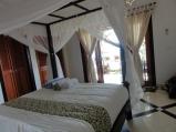 Amed Beach Resort5
