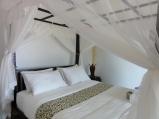 Amed Beach Resort6