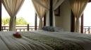 Amed Beach Resort7