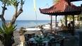 Amed Beach Resort8