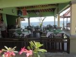 Amed Beach Resort9