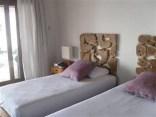 Amed Beach Villa12