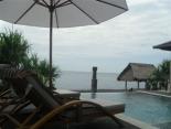 Amed Beach Villa14