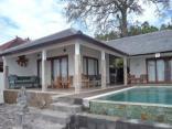 Amed Beach Villa16