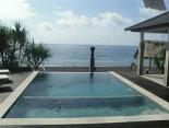 Amed Beach Villa17