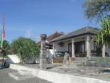 Amed Beach Villa18
